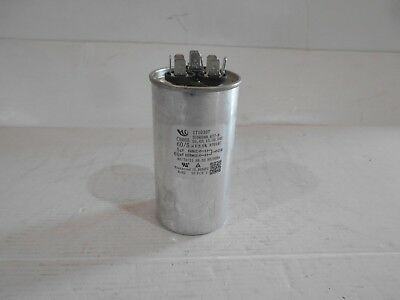 DUO THERM DOMETIC Rv Ac Capacitor 60/5 Mfd 3100248 677-N Free