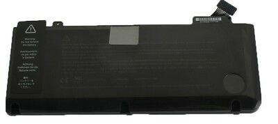 """Genuine A1322 Battery for MacBook Pro 13"""" A1278 2009 2010 2011 2012 MB990 63.5WH"""