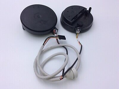 Thermo Fisher 1300 series Pressure sensors 360275 40193000