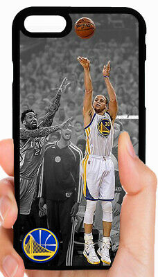 low priced 7cf85 1b104 STEPHEN CURRY GOLDEN State Warriors NBA iPhone XR/XS/X/8/7/6s/6 ...