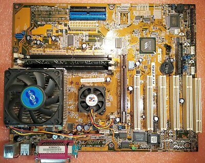ASUS A7V266-C MOTHERBOARD DRIVERS FOR WINDOWS MAC