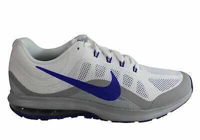 new product 64fc8 bbf6b New Mens Nike Air Max Dynasty 2 Air Cushioned Sport Shoes