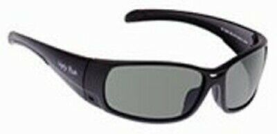 Ugly Fish ARMOUR PHOTOCHROMIC SAFETY GLASS 1-Pair Clear To Smoke Lens