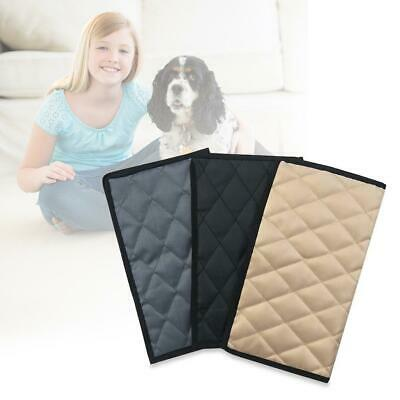 Pet Cooling Mat Non-Toxic Cool Gel Pad Cooling Pet-Bed for Summer Dog-Cat-Puppy