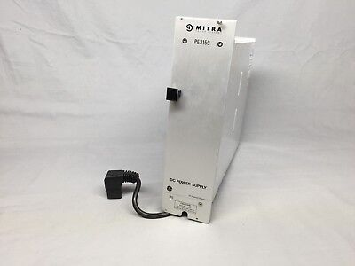DC Power Supply FA200945 for Vivid 7