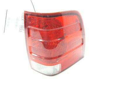 2003 2006 Ford Expedition Penger Right Rear Tail Light Lamp 2l1z13404ab Oem