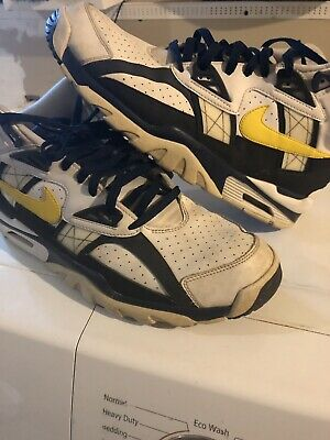 buy popular 611a8 d668d Mens Size 12 Nike Cross Trainers