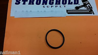 BRAND NEW LB3224 REPLACEMENT PISTON RING  FOR Senco SC2 AND OTHERSOEM