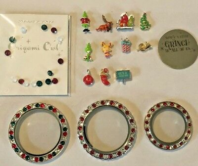 Top Selling Wholesale Living Lockets Into Origami Owl Floating ... | 336x400