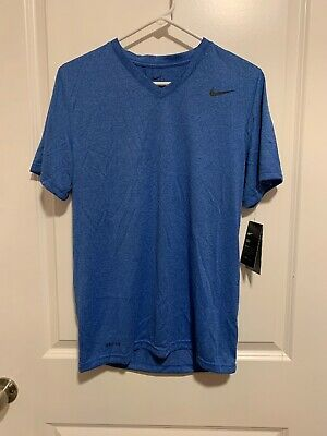 b6d7389a MANNY PACMAN PACQUIAO Nike DRI-FIT shirt, men's SMALL, BRAND NEW ...