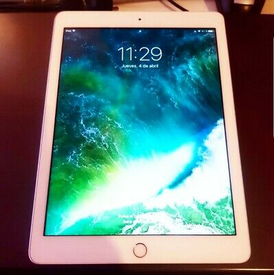 Tablet Apple iPad 5th Generation 32GB