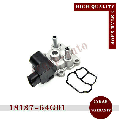 """Holley-QFT-AED CCS Billet Blow-Thru Base Plate Assembly 1 3//4/"""" 850-1050 CFM"""