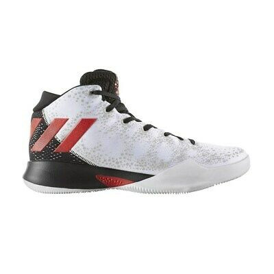 adidas Damen Crazy Heat W Basketballschuhe