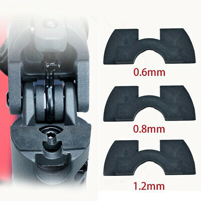Scooter Parts Silicone Anti Shock Outdoor Vibration Damper For Xiaomi Mijia M365