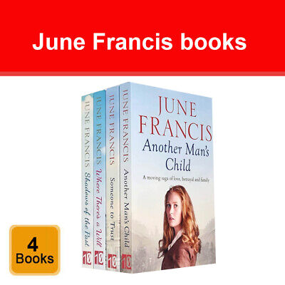 Abundance: How to Store and Preserve Your Garden Produce by Alys Fowler New PB