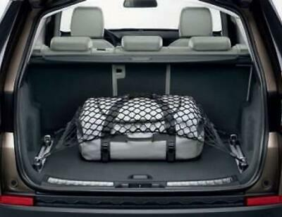 New Range Rover Evoque 2019MY - Loadspace Retention Net - VPLCS0269
