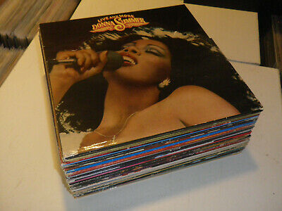 """JAZZ/ SOUL/ BLUES/ SWING: LOT WITH 28 LP`S + 6x 2 LP/ 12"""", MANY PICTURES!!   #17"""