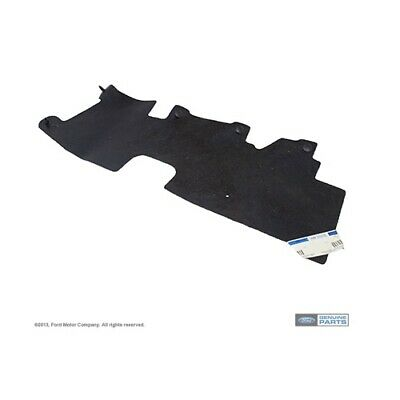FORD OEM Radiator Support-Side Air Baffle Duct Deflector Shield Right AL3Z8310A