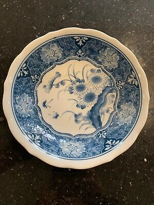 Bone china, chinese, Japanese, Antique porcelain, bowl, plate with rare markings