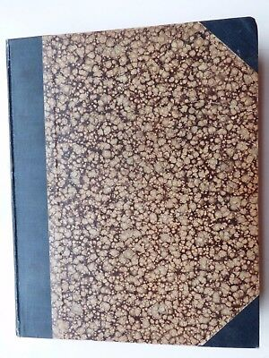 1881/ India Persia Islamic/ Biographies / Published In Calcutta / Very Scarce