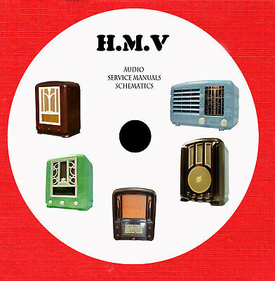 SUNN AUDIO REPAIR Service schematics manuals on 1 dvd in pdf format