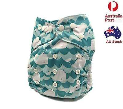 New Modern Cloth Nappies Baby Boy Nappy Pilcher Pilchers Diaper With Liner(D245)