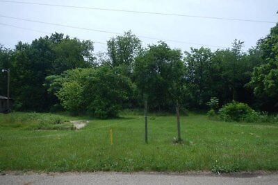 Michigan Land, Cass County, Large Lot!!! Close to Park!!!