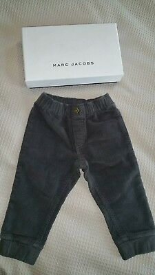 Little Marc Jacobs baby pants