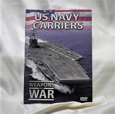 IJN JAPANESE THE AIRCRAFT CARRIERS PERFECT GUIDE BOOK / WW2 / WWⅡ