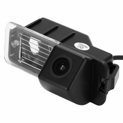 Car Reverse Parking Camera For Volkswagen VW GOLF MK4 MK 5 MK 6 EOS LUPO PHAETON