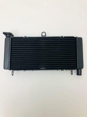 water radiator for honda cb 600 hornet from year 1999 to 2006 new