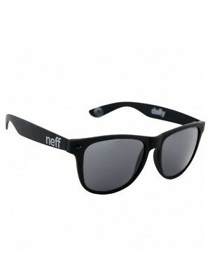 Occhiali Da Sole Neff Daily Shades Mix Color Matte Black