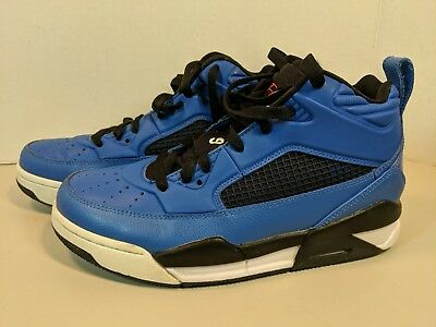 timeless design 35f2b c82c5 Nike Air Jordan Flight Youth Size 6.5Y EXCELLENT USED CONDITION.