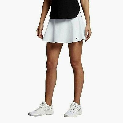 Nike Court TENNIS Skirt Older GIRL'S Size M and XL - possible Women's Size M