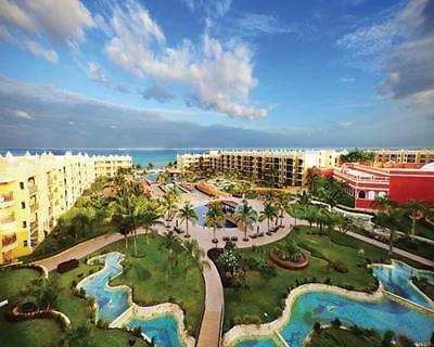 2 Bedroom Lockoff, The Royal Haciendas, Fixed Wk 25, Ocean View, Timeshare