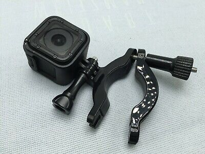 GoPro HERO 4 Session Waterproof Action Camera