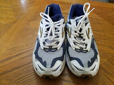 558965481e9 BROOKS BEAST Mens Athletic Running Shoes S-257 DRB ACCEL 41154191 Mens 10.5  M