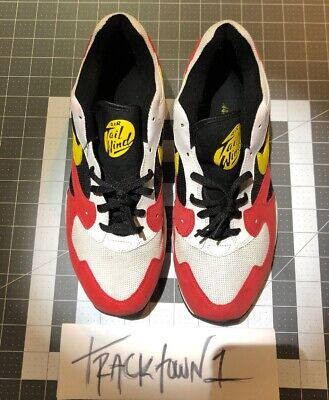 size 40 50c46 620d4 air max tailwind 92
