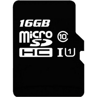 16G SD TF Card Class 10 Micro Memory cards 16GB For 720P/960P/1080P Cameras 2018
