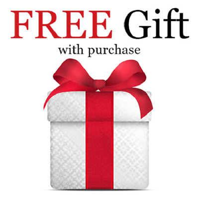 FREE gift when you SPEND £10 OR MORE   - eGO Library with over 1250 ebooks
