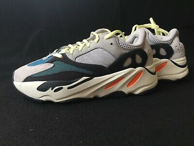 e7861027f ADIDAS YEEZY BOOST 700 Wave Runner OG Size Sz11. 100% Authentic ...