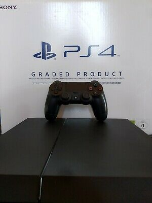 Playstation4 - 500GB Chassis C