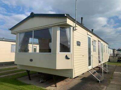 Just in Static Caravan For Sale In North Wales