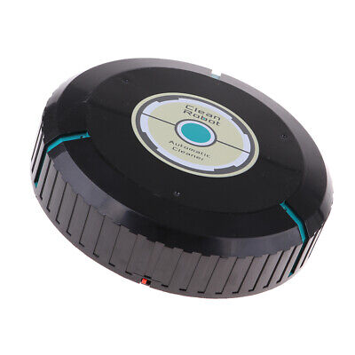 Blesiya Robot Vacuum Cleaners Mopping SelfCharging Smart Automatic Sweepers