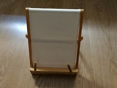 Bookchair For Books Tablets