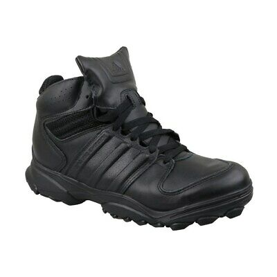 ADIDAS GSG 9.2 Boots Black UK 8.5 EU 42 23 EUR 100,02