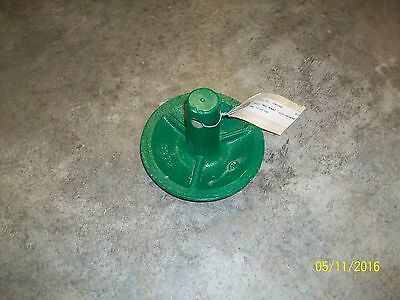 BADGER WALL GUARD used on Pack Drive Silo Unloaders (Part