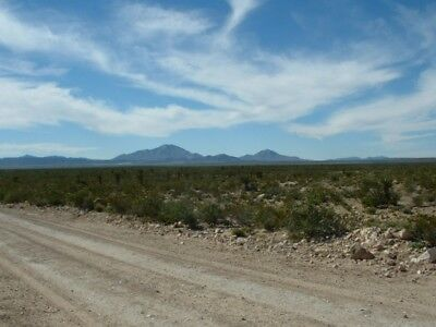 LAND FORECLOSURE SALE 20+ ACRES TEXAS LAND BID ON DOWN PAYMENT ONLY! see terms::