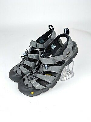4972483a72f9eb KEEN COMMUTER BIKE SPD Sandals Women's Size 10 with cleats - $35.98 ...
