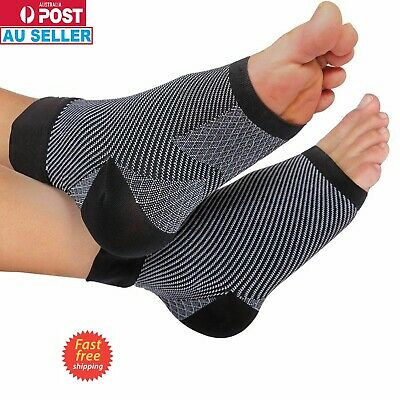 [2019] NEW Foot Angel socks Foot Sleeve Plantar Arthritis Sore Achy Heel Pain